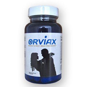 Orviax