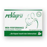 Revagra