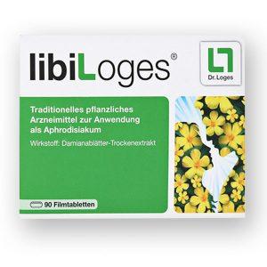Libiloges