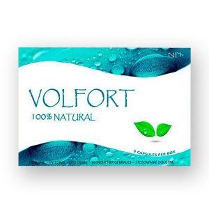 Volfort