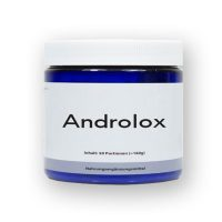 Androlox