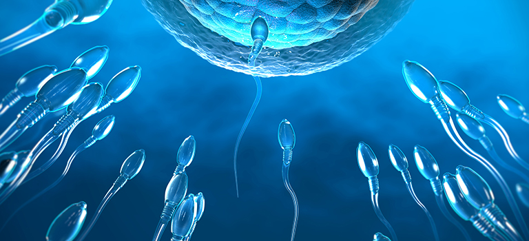 Ejakulatsvolumen steigern: Wie Spermamenge erhöhen? Tipps!